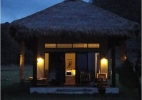 Pearl-Beach-Resort-Beach-Bungalows-01