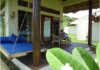 Pearl-Beach-Resort-Beach-Bungalows-03