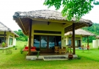 Pearl-Beach-Resort-Beach-Bungalows-06